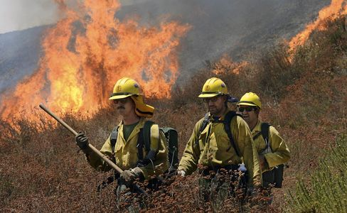 1471399456_california fire