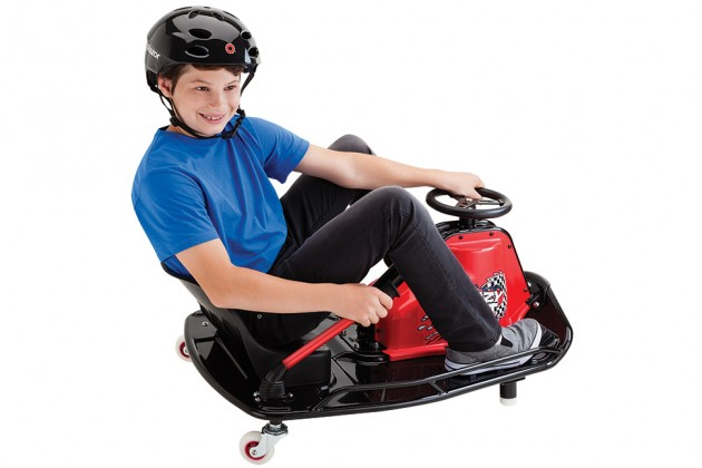 Cool Boy Toys 2014 : To find hot holiday toys walmart turns kid testers