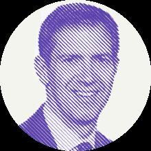Greg Stohr