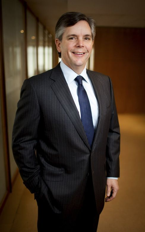 Danaher Chief Executive Officer Lawrence Culp Jr.