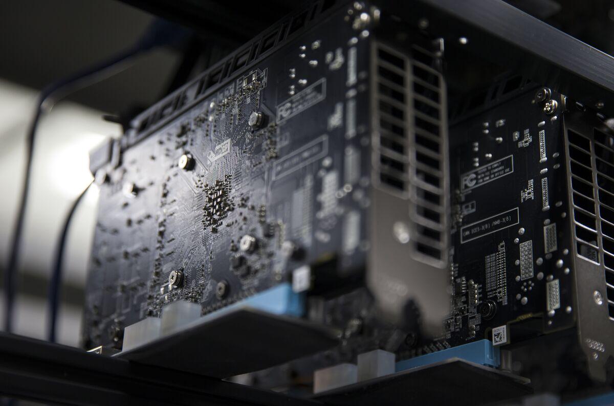 Cryptocurrency Exchange Kraken Pulls Out of Japan