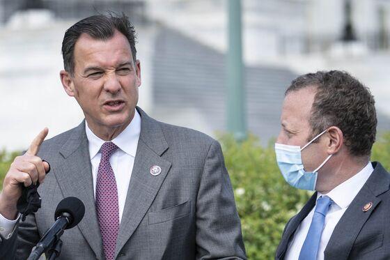 SALT Deduction Cap to Get 'Meaningful' Fix, Democrats Say