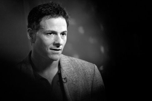 Einhorn Plays Athenahealth for Laughs and Decimates Its Shares