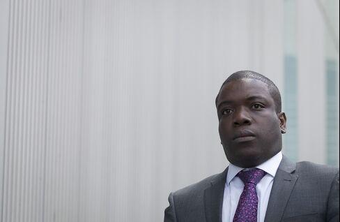 Adoboli Sent 'Rogue Trader' Warnings by UBS After Kerviel Losses