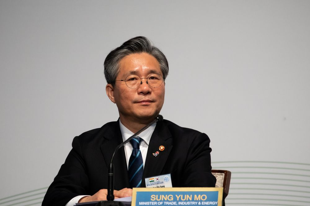 Japan Plans to Curb South Korea Exports Over Colonial-Era Claims