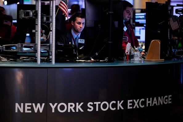 bloomberg.com - Komal Sri-Kumar - The Stock and Bond Markets Can't Both Be Right