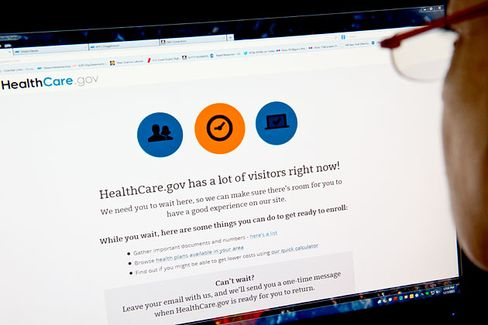 Obamacare: Mended, but Not Fixed