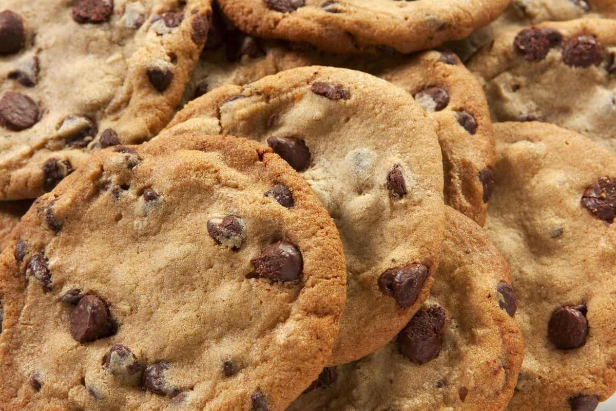 the controversy of cookies in the online world And the world hated me for this snl moment i had  online - your source for entertainment news, celebrities, celeb news, and  we and our partners use cookies on this site to improve our.