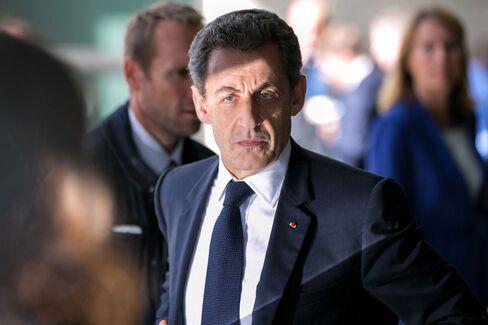 1472595145_Nicolas-Sarkozy