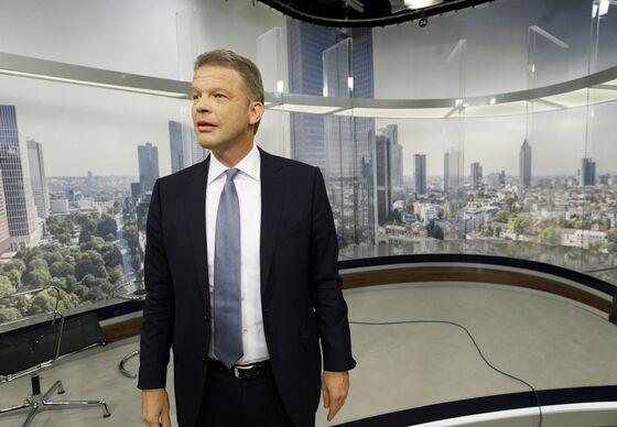 Deutsche Bank and Commerzbank Resume Merger Talks, Focus Says
