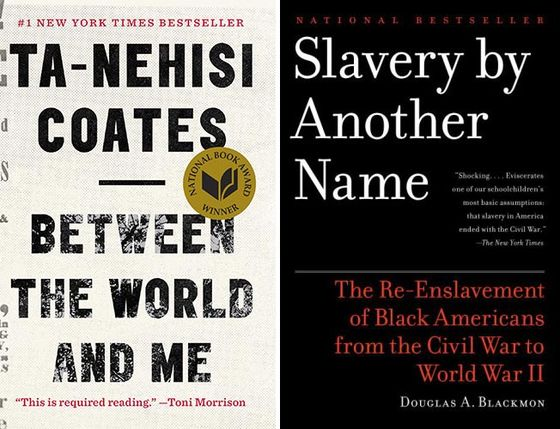 The Summer Reads That Black BookstoreOwners Are Recommending
