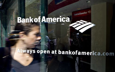 BofA in 'Tight Spot' May Be Pressured to Reverse Debit-Fee