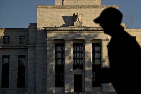 1503907381_Federal Reserve_07