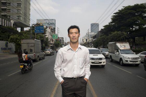 Thailand Needs Hyperloop—Not China-Built High-Speed Rail, Says Junta Critic
