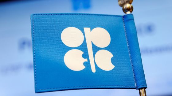 Oil Rallies Above $75 With OPEC+ Output Deal Left in Limbo
