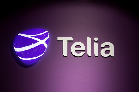 TeliaSonera Flexes Haven Muscles in Expansion