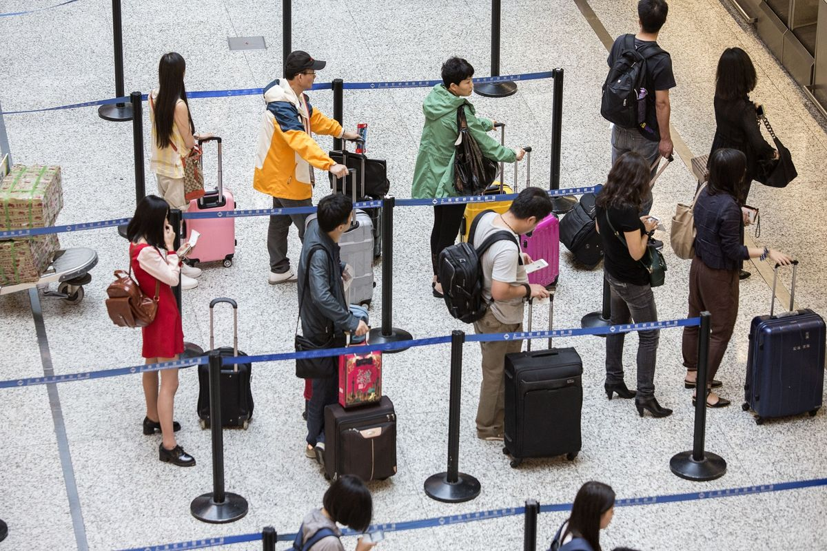 Online Travel Agent Zuji Loses Licenses in Singapore, Hong Kong