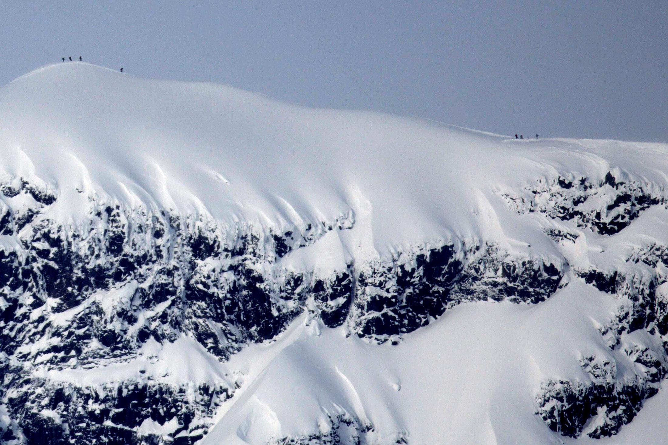 Resultado de imagen para norwegian c 130 crash