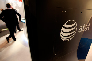 AT&T's $250 Million Plan to Reduce High School Dropouts