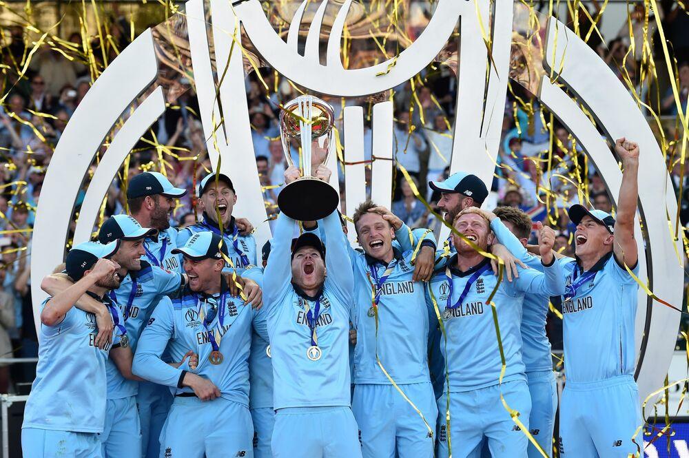 Comcast Has a $45 Billion Cricket Problem