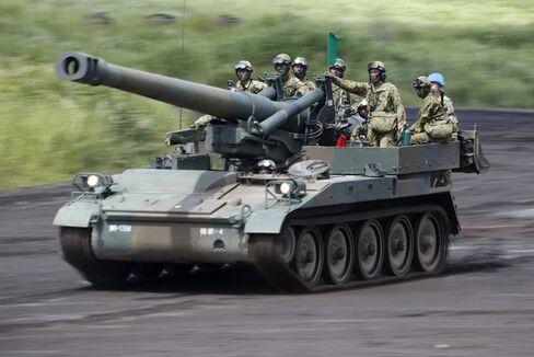 1482384858_japan military hp