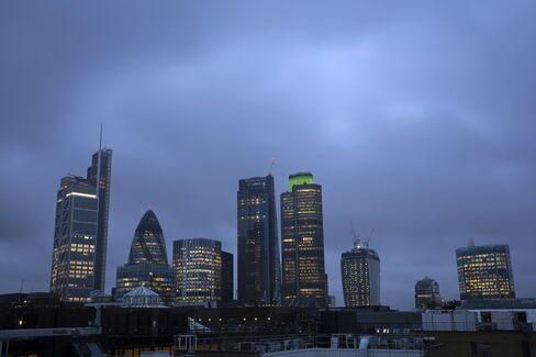 Commercial Properties in London