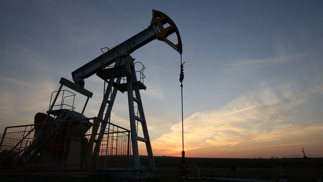 Why the Permian Basin Is OPEC's New Headache: QuickTake Q&A