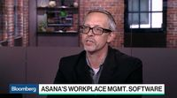 relates to How Asana Is Taking On Microsoft and Dropbox in the Workplace Management Space