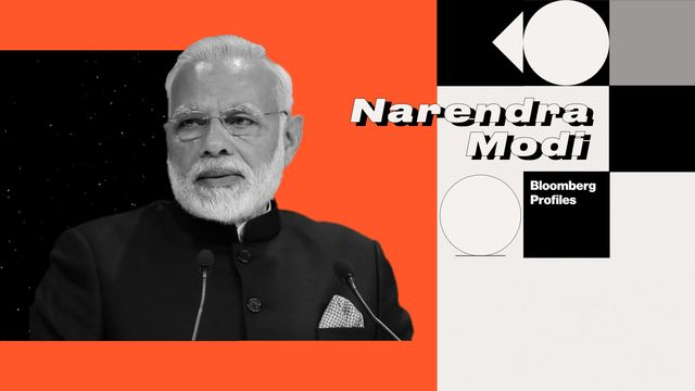 The Untold Tale Behind Modi's Shock Takeover of a Risky Lender