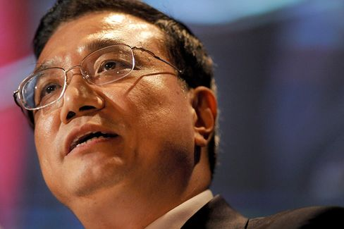 'Unprecedented' Economic Reforms Ahead, Says Top China Official