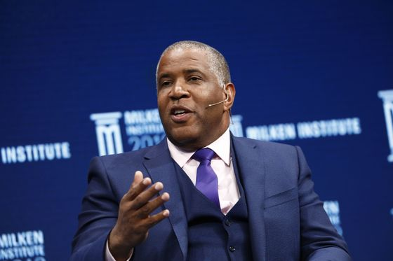 Vista Equity Lays Out Plans to Raise New Flagship Fund