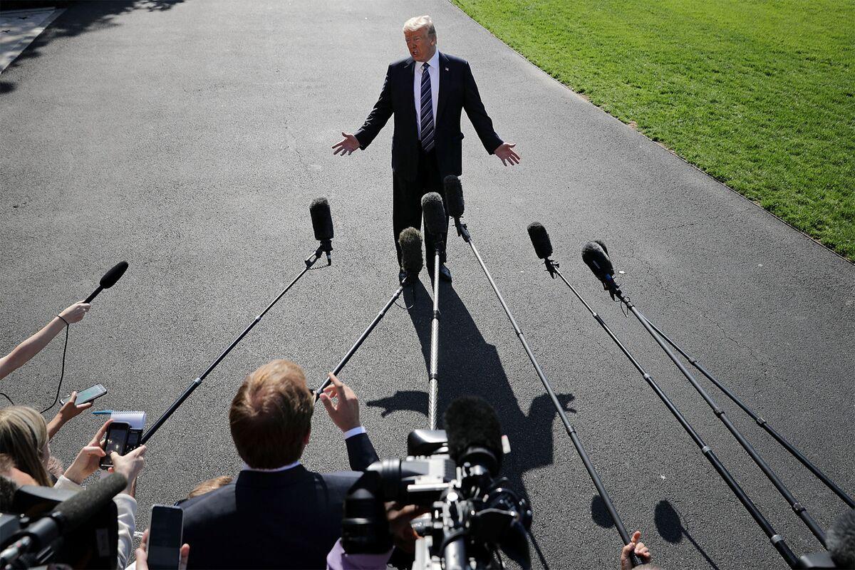 gambar berita
