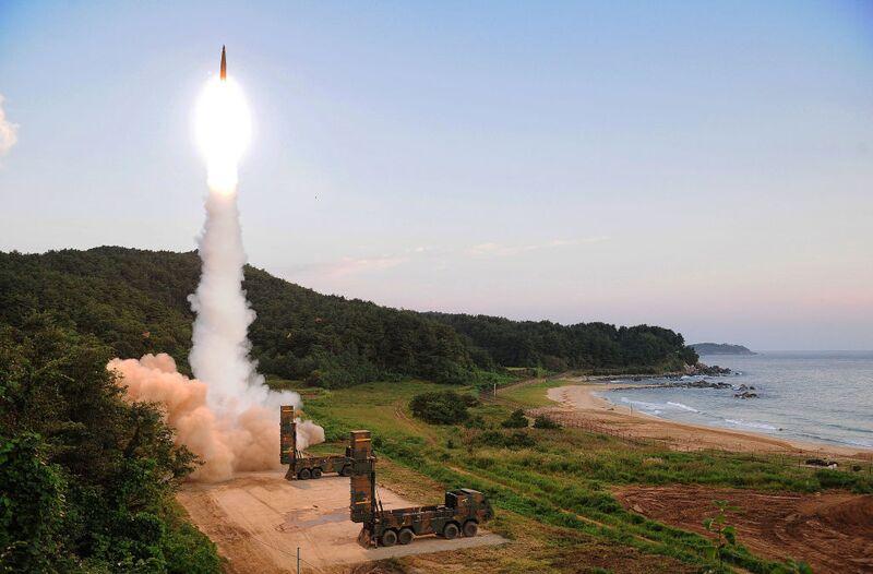 Πώς η κατάσταση στη Βόρειο Κορέα μπορεί να γίνει ακόμα χειρότερη