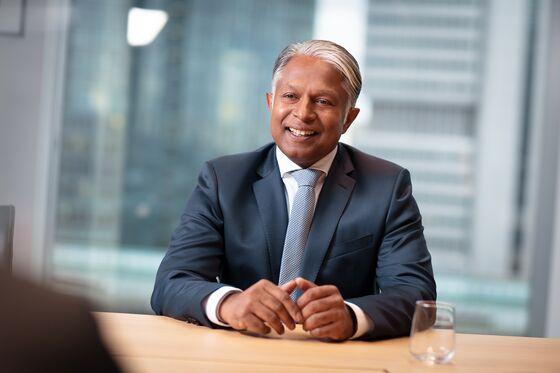 Deutsche Bank's DWS Signals a Green Light to Pursue Big Merger