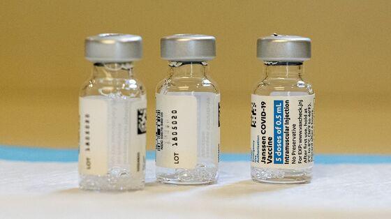 J&J Covid Shot Neutralizes Delta Variant, Company Says