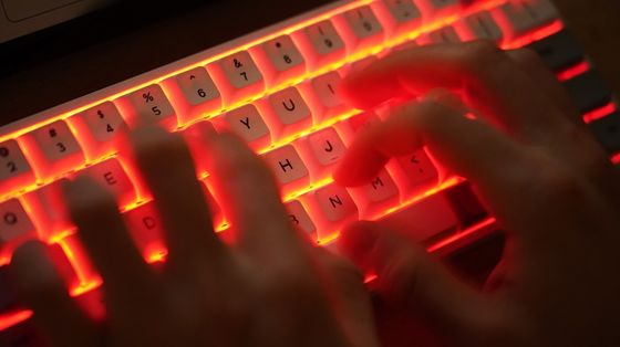DarkSide Hackers Mint Money With Ransomware Franchise
