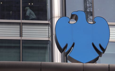 Barclays Pledges Better Regulator Relations in Review Response