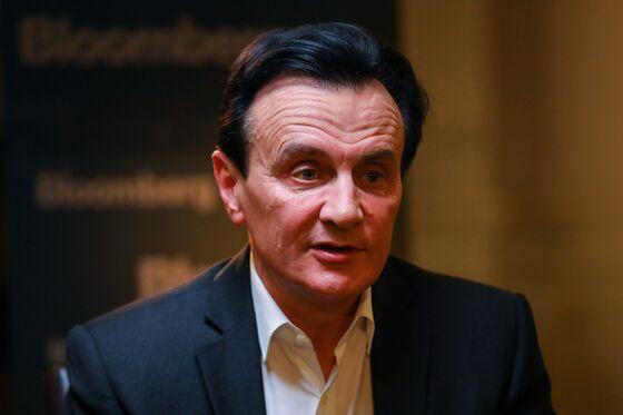 Astra CEO Lands Mega-Deal, Defends Vaccine in Sydney Quarantine