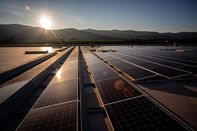 Spain's Solar Market Boom Has No End in Sight