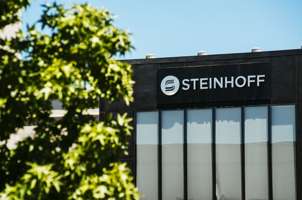 South African Police to Hire Outside Auditor for Steinhoff Probe