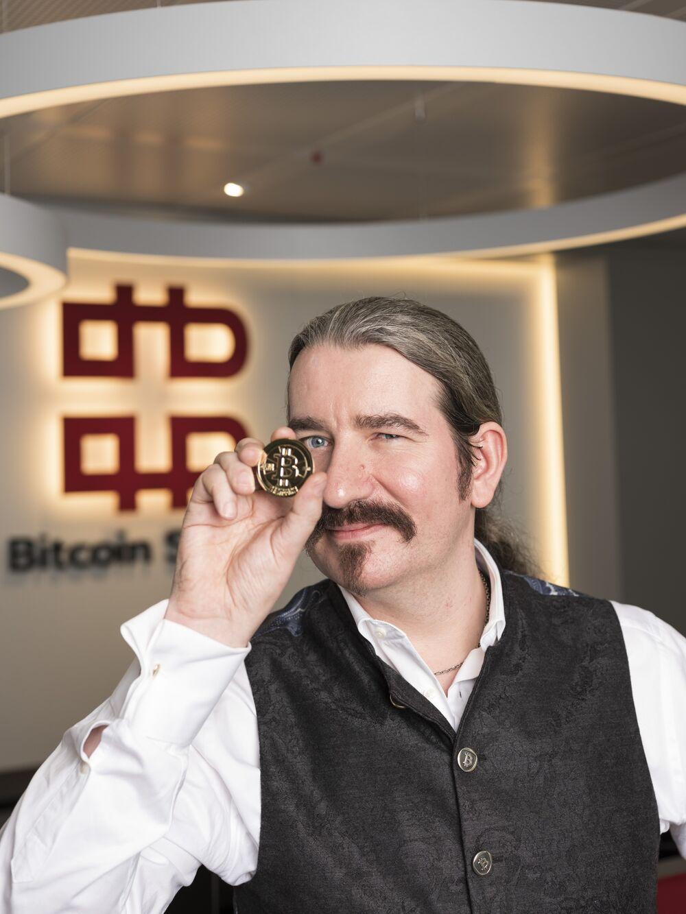 Geriausi kriptovaliutos kranai