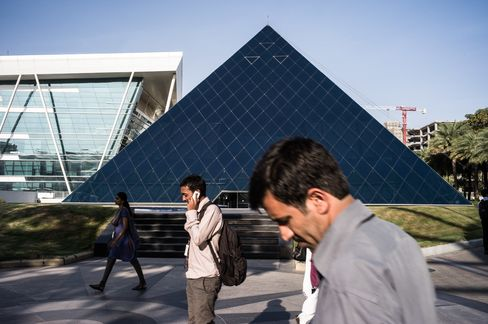 Obama Budget Cuts Set to Squeeze Infosys' Sales