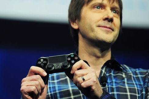 The Great Dumbing Down of Video Gaming Consoles