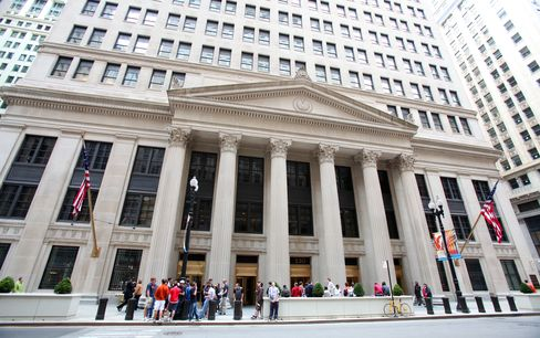 Fed Banks Saw 'Widespread Signs of a Deceleration'
