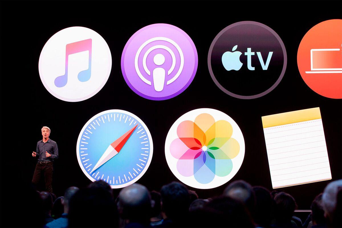 Apple Is Considering Bundling Digital Subscriptions as Soon as 2020