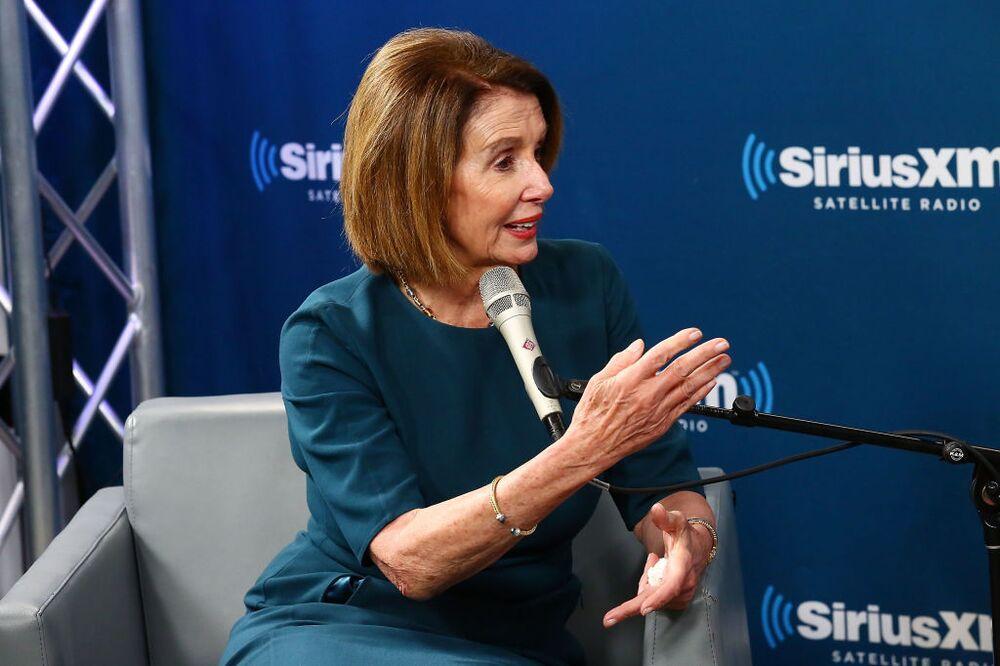 Συγχαρητήρια στους Δημοκρατικούς –τώρα πρέπει να προσέξουν τα βήματά τους
