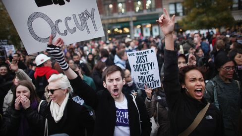 133369414SP015_OCCUPY_WALL_