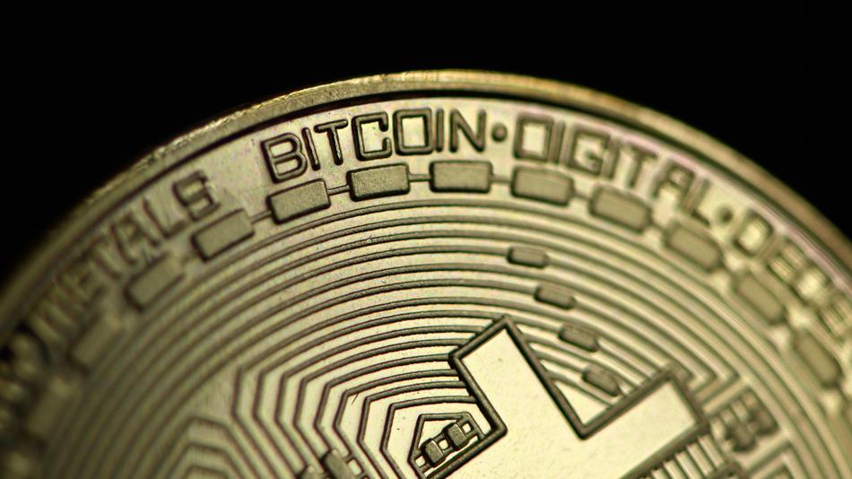 portafoglio bitcoin irlanda