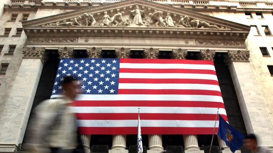 CLOs Creating New Bid for Leveraged Loans: Wells Fargo's Cisar