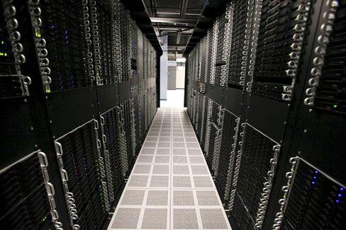 IBM???s ???Smarter Planet??? Needs a Tutor